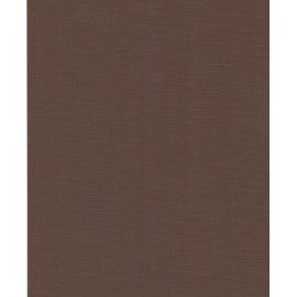 Karton med struktur A4 brun 5 stk