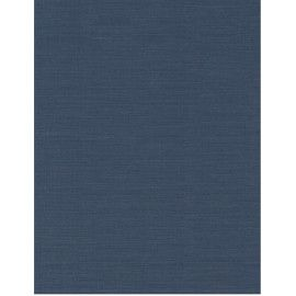 Karton med struktur A4 mørkeblå 5 stk