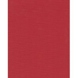 Karton med struktur A4 rød 5 stk