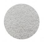 Rocailles perler 11/0 1.8mm hvide