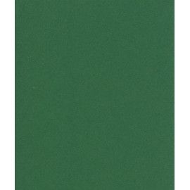 Karton, A4, 210x297 mm, 180g, grangrøn, 10 ark