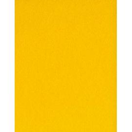 Karton, A4, 210x297 mm, 180g, solgul, 10 ark