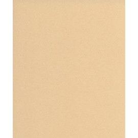 Karton, A4, 210x297 mm, 180g, sandbrun, 10 ark