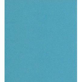 Karton, A4, 210x297 mm, 180g, himmelblå, 10 ark