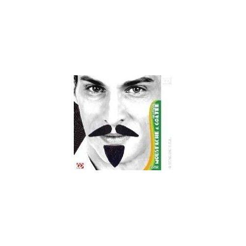 Sort skæg, diplomat