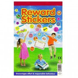 belønnings_klistermærker