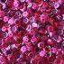 palietter-pailetter-pink-6mm