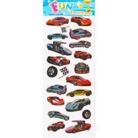 stickers_biler_sportsvogne