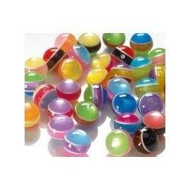 hobby-perler-10mmy-runde-striber