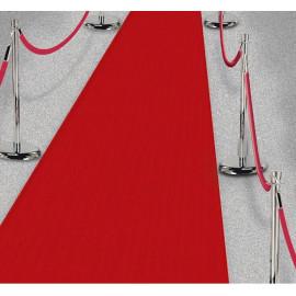 rød_løber_til_fest