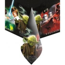Star-Wars-dug-plast