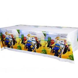 LEGO_Ninjago_dug