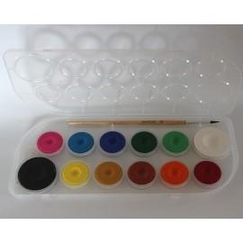 vandfarver-sæt-hobbymaling