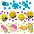 frost-fødselsdag-konfetti-olaf