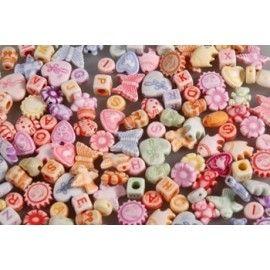 hobby-plastik-perler-til-børn
