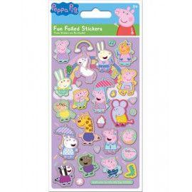gurli-gris-folie-stickers-klistermærker