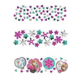 frost-fødselsdag-konfetti