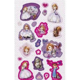 Sofia-den-første-stickers-klistermærker