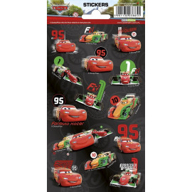 Disney_Cars_stickers