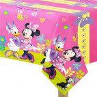 Minnie Mouse dug