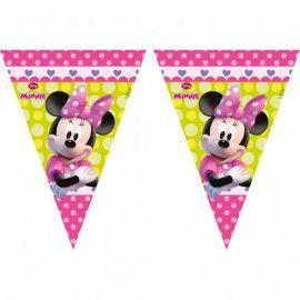 minnie-mouse-fødselsdag-guirlande