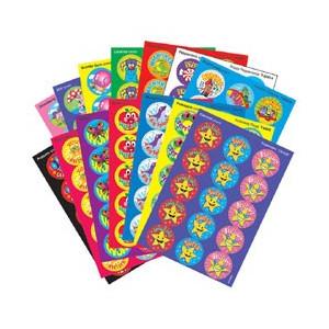 Stickers børn