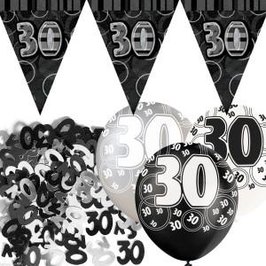 30 år fødselsdag