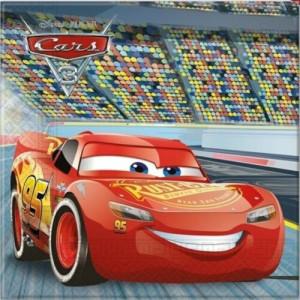Cars fødselsdag