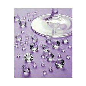 Pynte diamanter